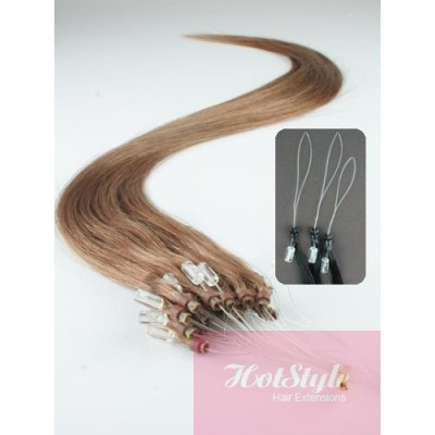 https://www.clip-hair-sale.co.uk/127-294-thickbox/20-50cm-micro-ring-human-hair-extensions-light-brown.jpg