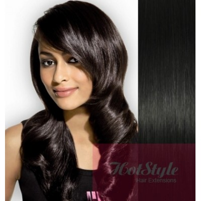 https://www.clip-hair-sale.co.uk/13-60-thickbox/15-inch-40cm-clip-in-human-hair-remy-black.jpg