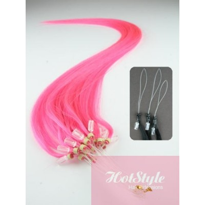 https://www.clip-hair-sale.co.uk/131-302-thickbox/20-50cm-micro-ring-human-hair-extensions-pink.jpg