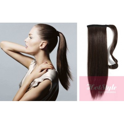 https://www.clip-hair-sale.co.uk/197-424-thickbox/clip-in-ponytail-wrap-braid-hair-extension-24-straight-dark-brown.jpg