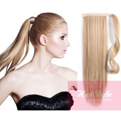 https://www.clip-hair-sale.co.uk/200-430-thickbox/clip-in-ponytail-wrap-braid-hair-extension-24-straight-natural-blonde.jpg
