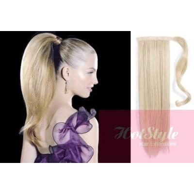 https://www.clip-hair-sale.co.uk/202-434-thickbox/clip-in-ponytail-wrap-braid-hair-extension-24-straight-platinum-blonde.jpg