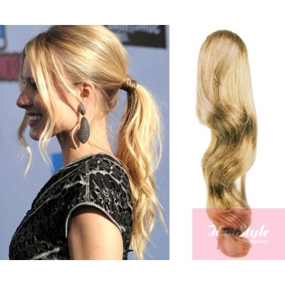 https://www.clip-hair-sale.co.uk/214-476-thickbox/clip-in-ponytail-wrap-braid-hair-extension-24-wavy-natural-blonde.jpg