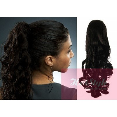 https://www.clip-hair-sale.co.uk/220-488-thickbox/clip-in-ponytail-wrap-braid-hair-extension-24-curly-black.jpg