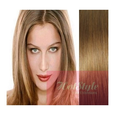 https://www.clip-hair-sale.co.uk/30-88-thickbox/15-inch-40cm-clip-in-human-hair-remy-light-brown.jpg