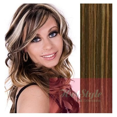 https://www.clip-hair-sale.co.uk/34-96-thickbox/15-inch-40cm-clip-in-human-hair-remy-dark-brown-blonde.jpg