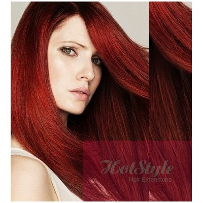 https://www.clip-hair-sale.co.uk/347-745-thickbox/28-inch-70cm-clip-in-human-hair-remy-copper-red.jpg