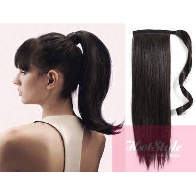 https://www.clip-hair-sale.co.uk/375-791-thickbox/clip-in-human-hair-ponytail-wrap-hair-extension-20-straight-natural-black.jpg