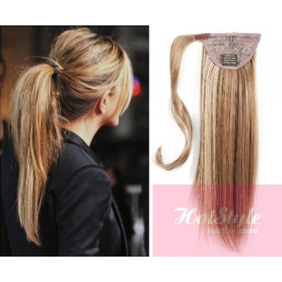 https://www.clip-hair-sale.co.uk/384-809-thickbox/clip-in-human-hair-ponytail-wrap-hair-extension-20-straight-mixed-blonde.jpg