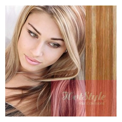 https://www.clip-hair-sale.co.uk/58-144-thickbox/24-inch-60cm-clip-in-human-hair-remy-mixed-blonde.jpg