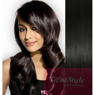 https://www.clip-hair-sale.co.uk/60-148-thickbox/28-inch-70cm-clip-in-human-hair-remy-black.jpg
