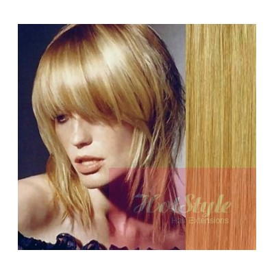 https://www.clip-hair-sale.co.uk/79-186-thickbox/clip-in-bang-fringe-human-hair-light-blonde-natural-blonde.jpg