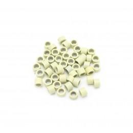 Micro rings - 250pcs